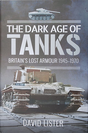 PandS_GreatAgeofTanks.JPG