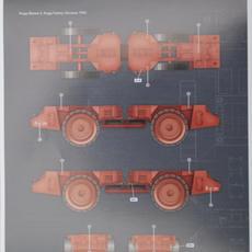Krupp Raumer S, Option 2