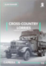 MMP_CO13_CrossCountryLorries.JPG