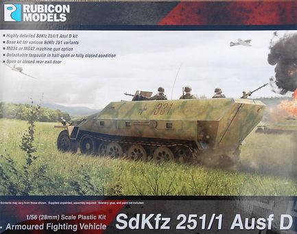 Rubicon1_56_Sdkfz251D (1).JPG