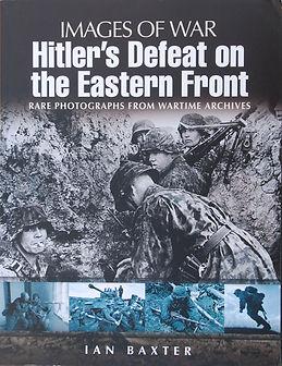 IOW_HitlersDefeatEasternFront.JPG