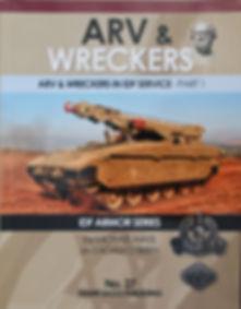 DesEagle27_ARVandWreckers.JPG