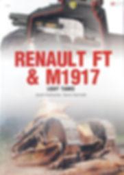 Kagero_RenaultFT_M1917.JPG