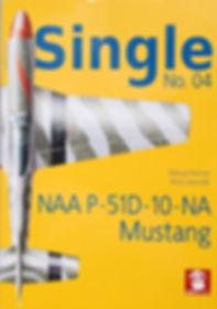 MMP_Single_Mustang.JPG