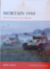 Osprey_Mortain44.JPG