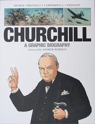 PandS_ChurchillGraphic.JPG
