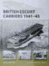 Osprey_BritEscortCarriers.JPG
