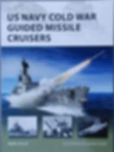 Osprey_US_GuidedMissileDestroyers.JPG