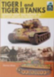 Tankcraft_TigeI_TigerII.JPG