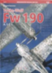 Kagero_FW190Monograph.JPG