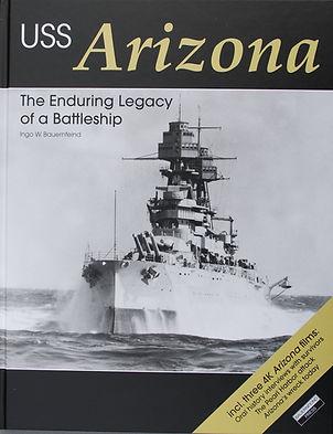 Casemate_USS_Arizona.JPG