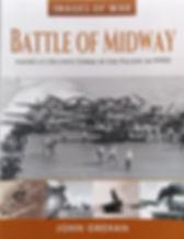 IOW_BattleofMidway.JPG