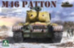 M46Patton.jpg