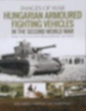 IOW_HungarianAFVsWW2.JPG