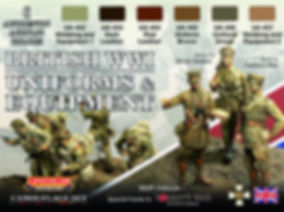 Lifecolor_BritWW2Uniforms.jpg