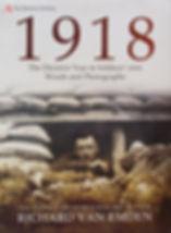 PandS 1918 VanEmden.JPG