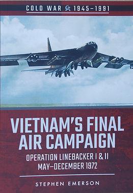 PandS_VietnamFinalAirCampaign.JPG