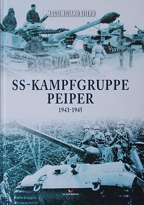 Kagero_KampfGruppePeiper.JPG
