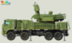 C-12 (8).jpg