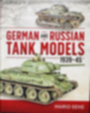 Casemate_GermanAndRussianTankModels.JPG