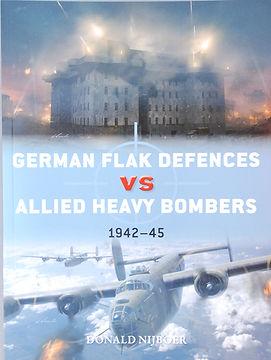 Osprey_GmnFlak_vs_AlliedBombers.JPG