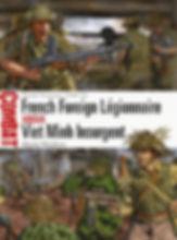 Osprey_FrenchForLeg_vs_VietMinh.jpg
