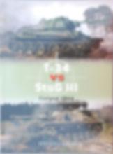 Osprey_T34_vs_StugIII.JPG