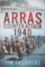 PandS_ArrasCounterattack.JPG