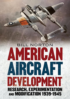 American-Aircraft-Development-COVER.jpg