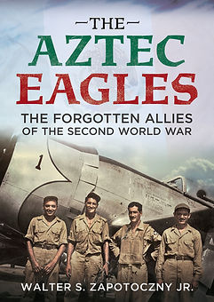 The-Aztec-Eagles-FINAL COVER.jpg