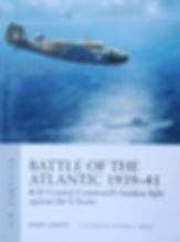 Osprey_BattleoftheAtlantic.JPG