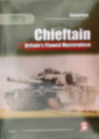 MMP_CHieftain.JPG
