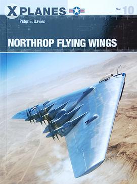 Osprey_NorthropFlyingWings.JPG