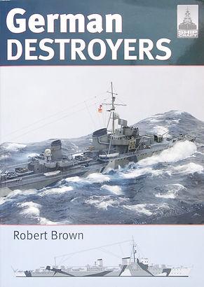 ShipCraft_GermanDestroyers.JPG