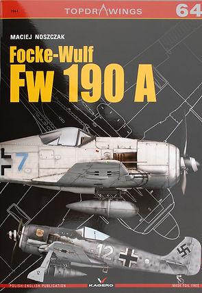 TopDrawingsFW190A.JPG