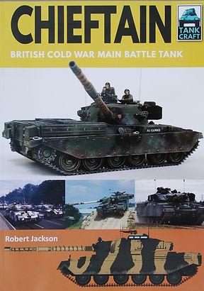 TankCraft_Chieftain.JPG