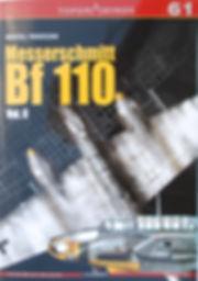 Kagero_Bf110vol2.JPG