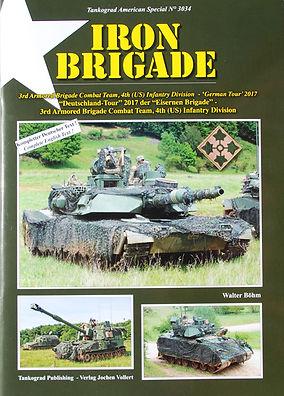 Tankograd_IronBrigade.JPG