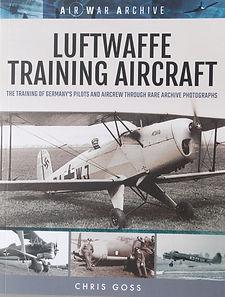 PandS_LuftwaffeTrainingAircraft.JPG