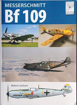 Flightcraft_Bf109.JPG
