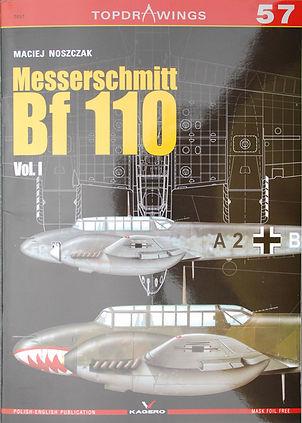 Topdrawings_MeBf110vol1.JPG