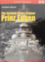 Kagero_PrinzEugen_cover.jpg