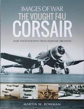 IOW_F4U Corsair.JPG