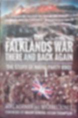 PandS_FalklandsWarThereBack.JPG