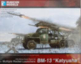 Rubicon1_56Katyusha (1).JPG