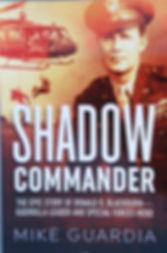 Casemate_ShadowCOmmander.JPG