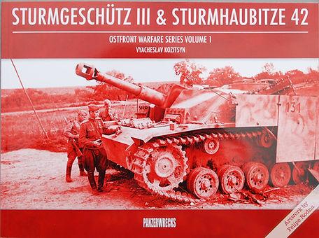 Panzerwrecks_StugIII_Sthbtz42_V1.JPG