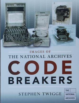 PandS_CodeBreakersImages.JPG