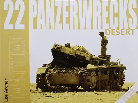 Panzerwrecks22.JPG