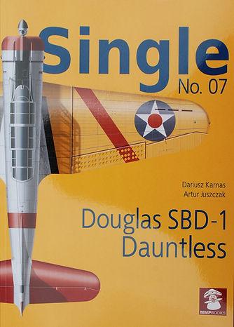 MMP_Single7_Dauntless.JPG